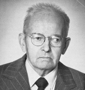 GüntherKLEIN