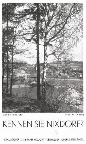 NixdorfBroschüre (359x600)