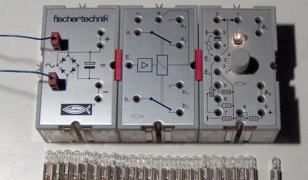 E-Bausteine_fischertechnik