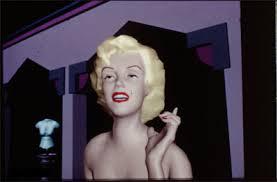 Marilyn_2