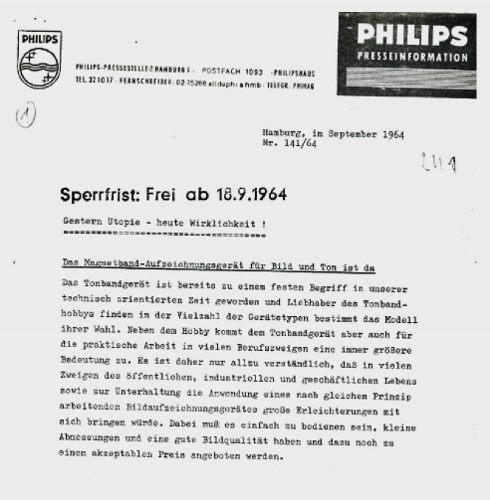 PhilipsPM+