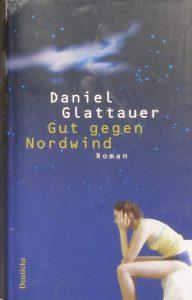 Glattauer-Buch