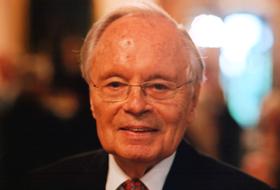 Dr. Gerhard Schmidt
